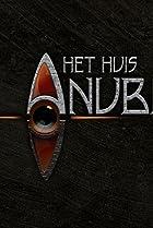 Image of Het Huis Anubis