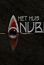 Primary image for Het Huis Anubis