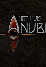 Het Huis Anubis Poster - TV Show Forum, Cast, Reviews