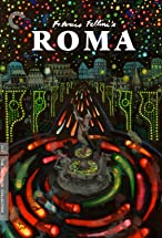 Primary image for Roma