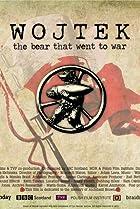 Image of Wojtek: The Bear That Went to War