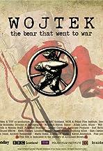 Wojtek: The Bear That Went to War