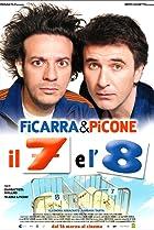 Image of Il 7 e l'8