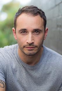 Paul Pantano Picture