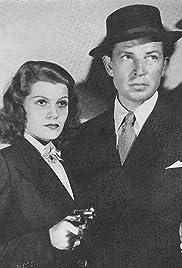 Homicide Bureau(1939) Poster - Movie Forum, Cast, Reviews