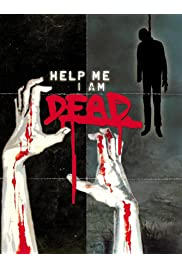 Nonton Film Help me I am Dead – Die Geschichte der Anderen (2013)