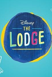 The Lodge Poster - TV Show Forum, Cast, Reviews