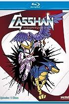 Image of Casshan