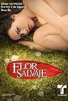 Image of Flor Salvaje