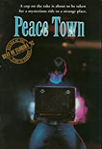 Peace Town