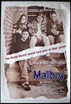 Primary image for Mallboy
