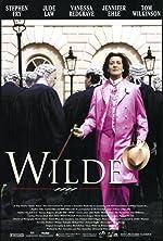 Wilde(1998)