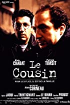 Image of Le cousin