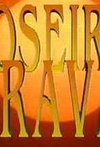 Primary image for Roseira Brava