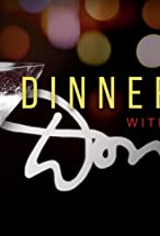 Primary image for Dinner with Don