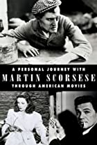 Image of A Personal Journey with Martin Scorsese Through American Movies