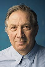 Richard Hope's primary photo