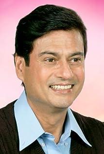 Aktori Kanwaljit Singh