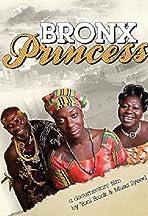 Bronx Princess