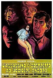 L'assassino è costretto ad uccidere ancora(1975) Poster - Movie Forum, Cast, Reviews