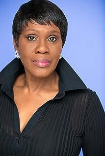 Dee Freeman Picture
