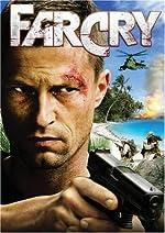 Far Cry(2008)