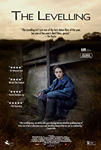 Somerset, England. Trainee veterinarian Clover Catto returns to the farm where she grew up after hearing news that her brother Harry has died - what appears to be a suicide. Finding the family home in a state of disrepair following the 2014 floods that devastated the area, Clover is forced to confront her father Aubrey - about the farm, the livestock and, crucially, the details surrounding Harry's death. As the funeral approaches, her discoveries send Clover on emotional journey of reckoning - with her family, her childhood and herself.