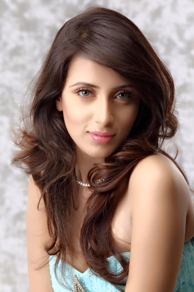 Bidya Sinha Saha