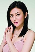 Image of Rosamund Kwan