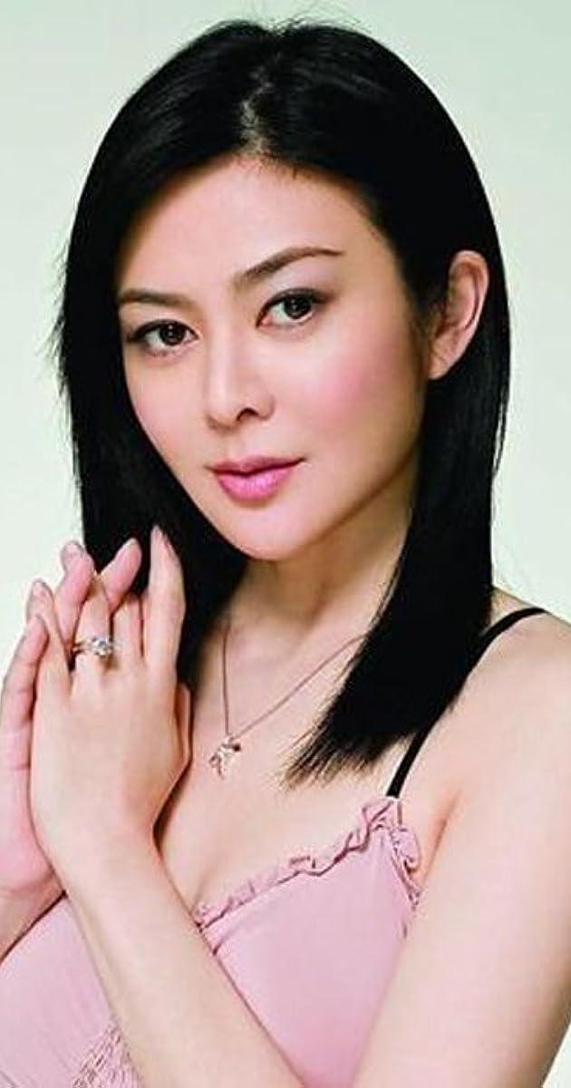 Rosamund Kwan - IMDb