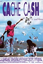 Image of Cache Cash