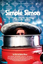 Image of Simple Simon