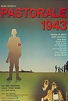 Image of Pastorale 1943