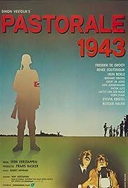 Pastorale 1943 Poster