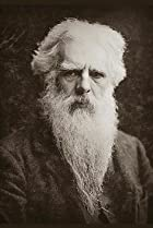 Image of Eadweard Muybridge