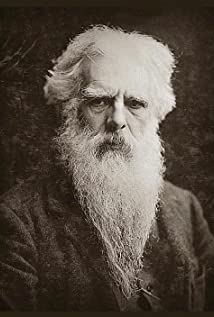 Eadweard Muybridge Picture