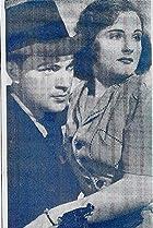 Image of Larry J. Blake
