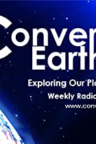 Image of Conversation Earth