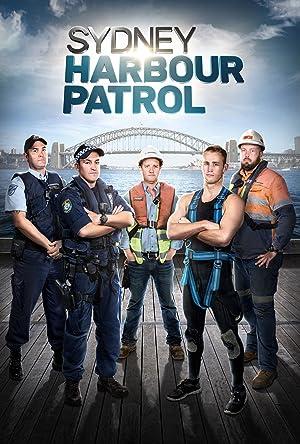 Sydney Harbour Patrol