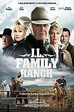 JL Ranch(2016)