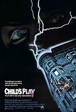 Child s Play(1988)
