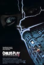 Primary image for Child's Play