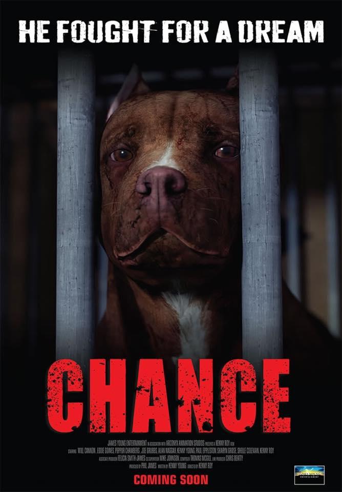 Layarkaca21 movies tv series synopsis trailer lk21 layar chance stopboris Choice Image
