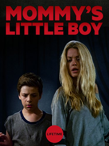 Mommy's Little Boy (2017), Online Subtitrat