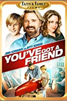 Image of You've Got a Friend