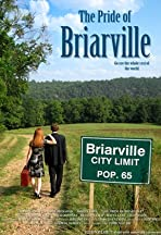 The Pride of Briarville