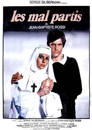 Les mal partis 1976 11