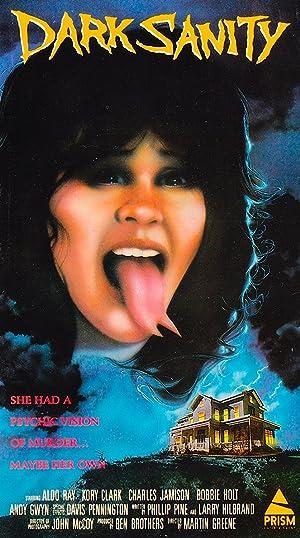 Dark Sanity (1982)