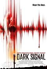 Dark Signal(2017)