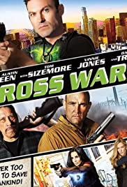 Watch Online Cross Wars HD Full Movie Free